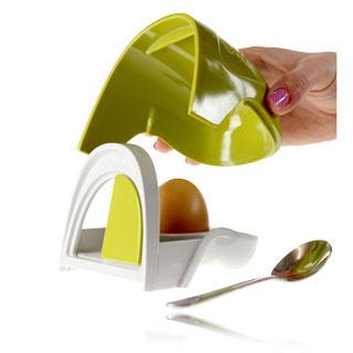 Eglu Egg Cups